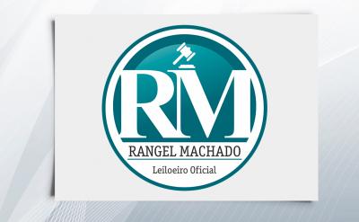 LEILOEIRO RANGEL MACHADO