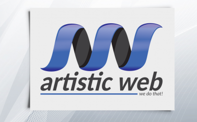ARTISTIC WEB