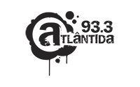 Rádio Atlântida Santa Cruz