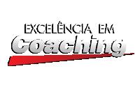 Excelência em Coaching