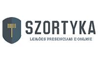 Leiloeiro Rodrigo Szortyka