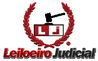 Leiloeiro Judicial