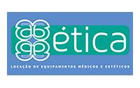 Etica Locações de Equipamentos Médicos e Estéticos