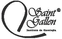 Saint Gallen Oncologia