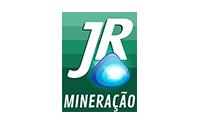 JR Mineração