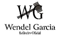 Leiloeiro Wendel Garcia