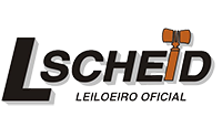 Leiloeiro Luciano Scheid