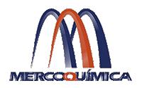 Mercoquimica