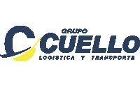 Grupo Cuello