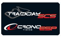 Cronoesp Trackday