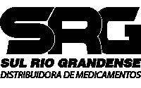 Sul Rio Grandense
