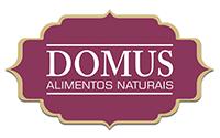 Domus Gluten Free