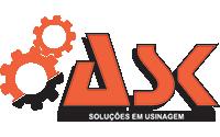 Ask Usinagem