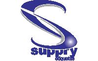 Suppry Etiquetas