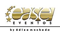 Ease Eventos