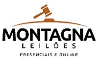 Montagna Leilões