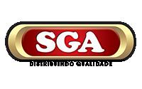 SGA Comercial de Alimentos