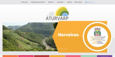 ATURVARP